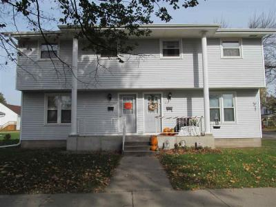 Photo of 140-142 Ross Avenue, Wausau, WI 54403