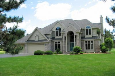 Photo of 7505 Walden Boulevard, Wausau, WI 54401