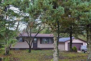 908 N 57th Street, Wausau, WI 54403
