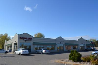 Photo of 2809 Schofield Avenue, Weston, WI 54476