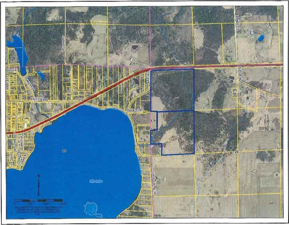 000 State Highway 102, Rib Lake, WI 54470
