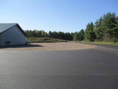 Lot 1 State Highway 13, Medford, WI 54451