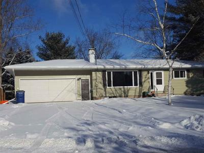 Photo of 8815 Brian Drive, Rothschild, WI 54474