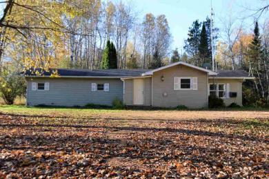 3129 Guenther Road, Mosinee, WI 54455