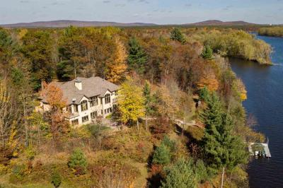 Photo of 479 Scout Road, Mosinee, WI 54455