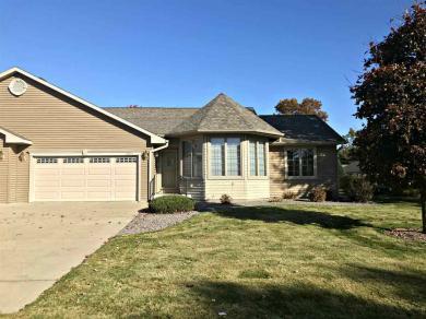 1523 Rosewood Avenue, Wisconsin Rapids, WI 54494
