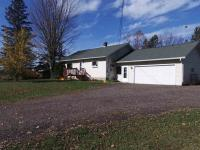 W5324 County Road A, Stetsonville, WI 54480