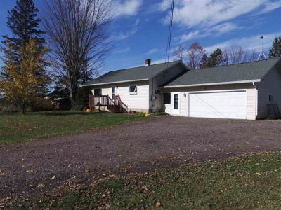Photo of W5324 County Road A, Stetsonville, WI 54480