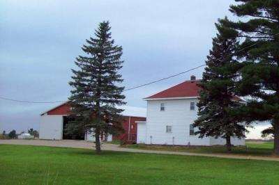 Photo of 32683 County Road X, Boyd, WI 54726