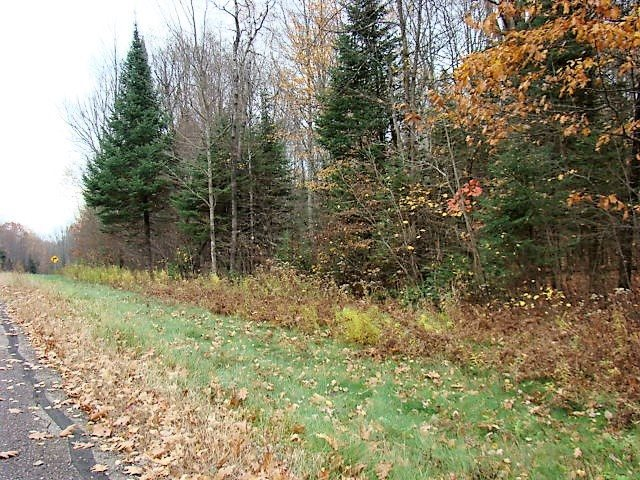 00 Pine River Road Lot 26 Of Whispering Wood, Merrill, WI 54452