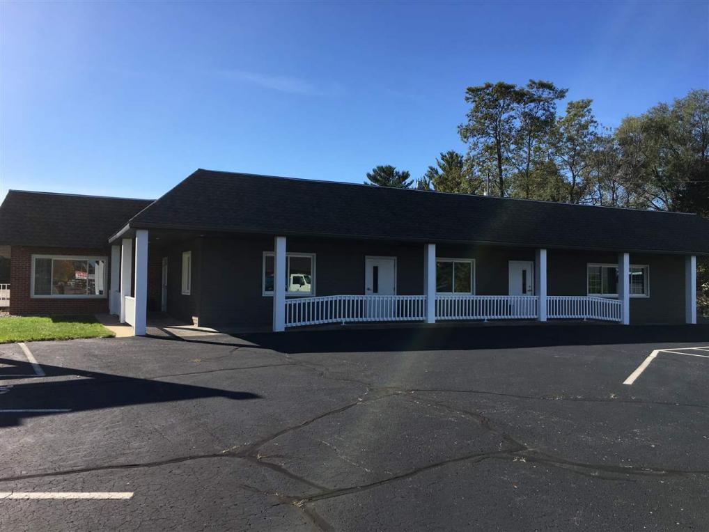 2715 Post Road, Stevens Point, WI 54481