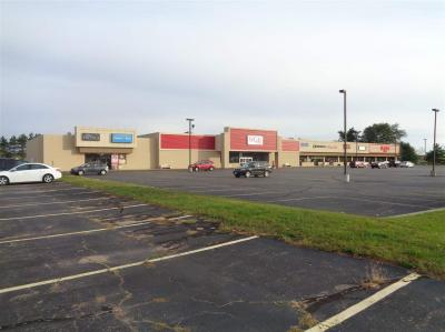 Photo of 5474 Highway 10 East, Stevens Point, WI 54482