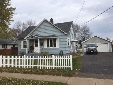 126 Radtke Street, Schofield, WI 54476