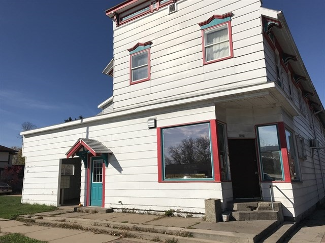 202 Main Street, Mosinee, WI 54455
