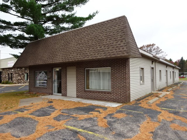 2523 Post Road, Stevens Point, WI 54481
