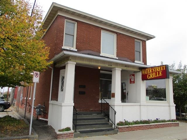 1410 Third Street, Stevens Point, WI 54481