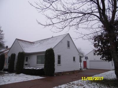 Photo of 115 Kurth Street, Schofield, WI 54476