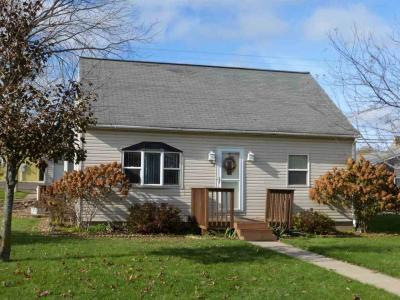 Photo of 103 S Main Street, Colby, WI 54421