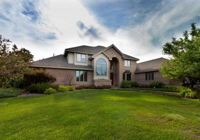 Photo of 7800 Flint Creek Circle, Wausau, WI 54401