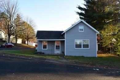 1117 Single Avenue, Wausau, WI 54403