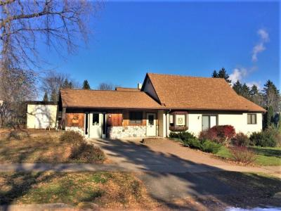 Photo of 370 3rd Avenue South, Park Falls, WI 54552