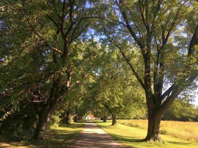Photo of 770 E County Road Y, Oshkosh, WI 54901