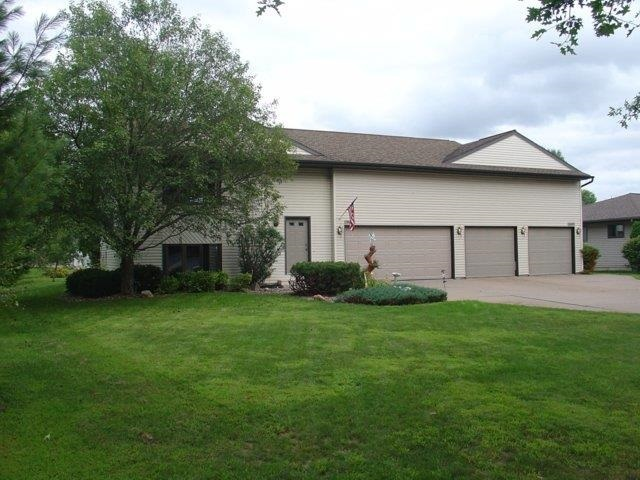4407-4409 Forest Valley Road, Wausau, WI 54403