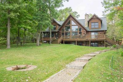 Photo of N1448 Brave Island Road, Keshena, WI 54135