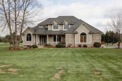 Photo of 1103 Flints Road, Wausau, WI 54401