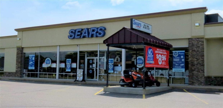910 Huntington Avenue, Wisconsin Rapids, WI 54494