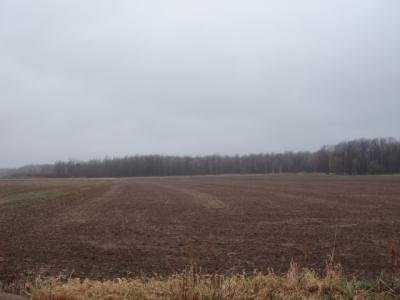 Photo of +/-15.432 Acres Sunset Drive, Medford, WI 54451
