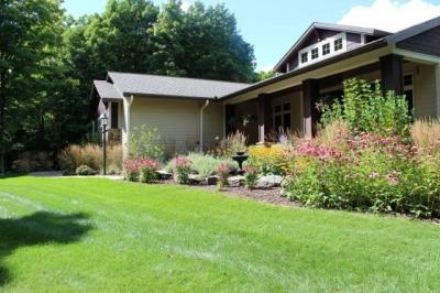 Photo of 8475 Maple Crest Drive, Wausau, WI 54401