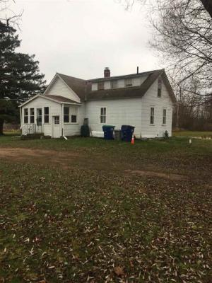 Photo of 2434 State Highway 153, Kronenwetter, WI 54455