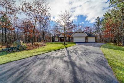 Photo of 11337 Timber River Trail, Wausau, WI 54401