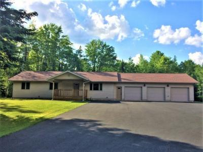 Photo of N11690 County Road F, Phillips, WI 54555
