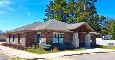 Photo of 630 S 36th Avenue, Wausau, WI 54401