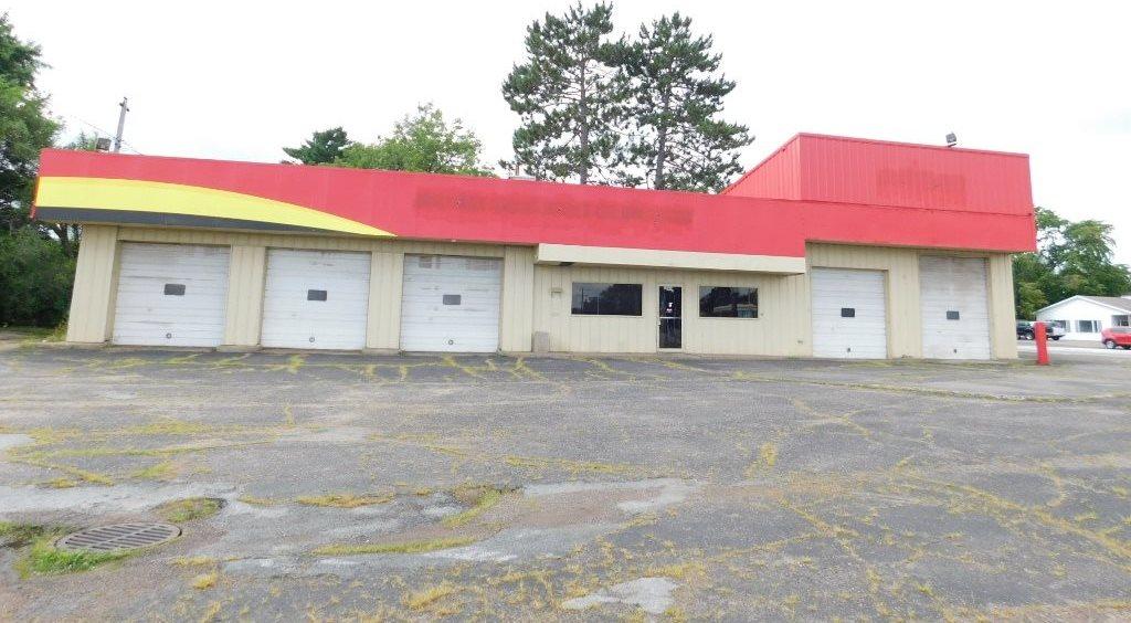 2202 Grand Avenue, Wausau, WI 54403