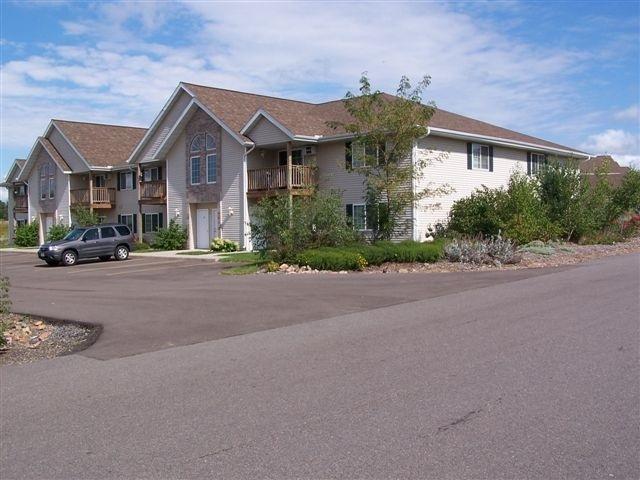 7410 #4 Whitespire Road, Schofield, WI 54476