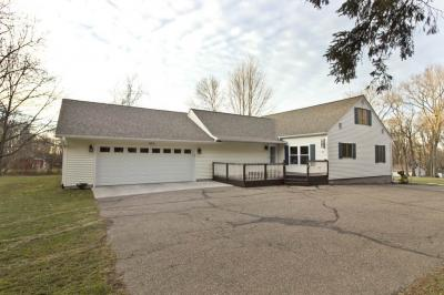 Photo of 583 Ring Road, Mosinee, WI 54455