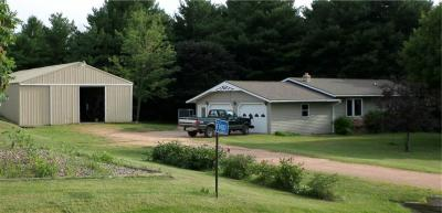 Photo of F1407 Blueberry Road, Edgar, WI 54426