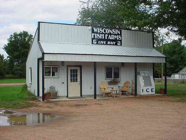 1121 Old Wausau Road, Stevens Point, WI 54481