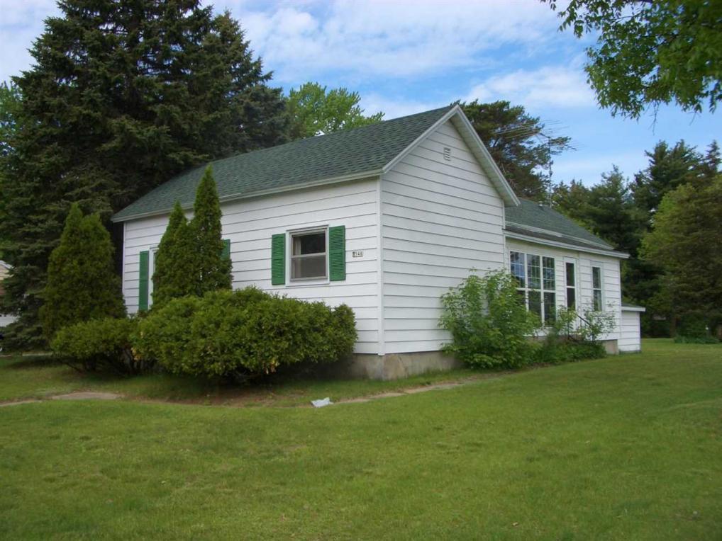 1548 Maria Drive, Stevens Point, WI 54481