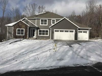 Photo of 1812 Tall Oaks Drive, Wausau, WI 54403