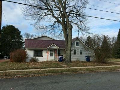 Photo of 1512 Spring Street, Schofield, WI 54476