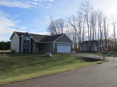 Photo of 838 Hawk Lane, Medford, WI 54451