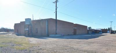 Photo of 751 Maple Ridge Road, Mosinee, WI 54455
