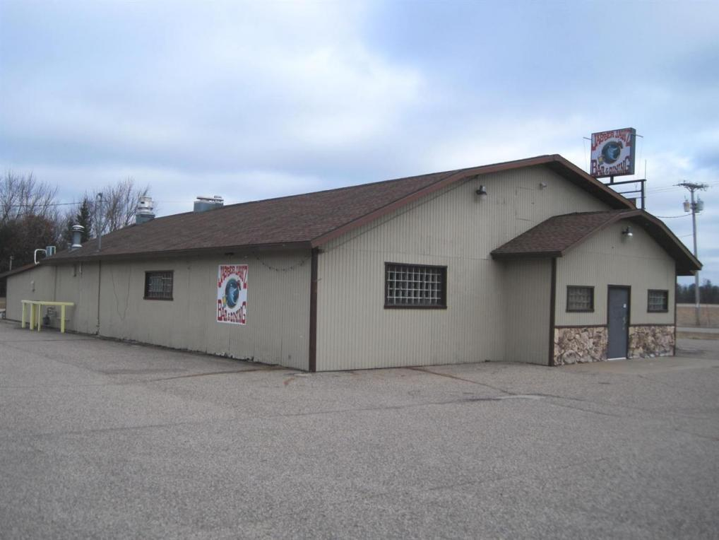 3704 State Highway 54 West, Nekoosa, WI 54457