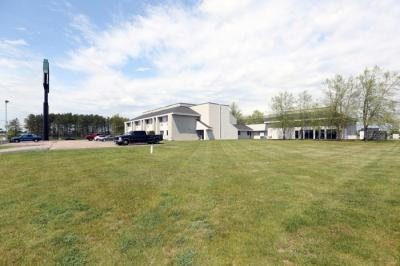 Photo of 1510 County Road Xx, Rothschild, WI 54474