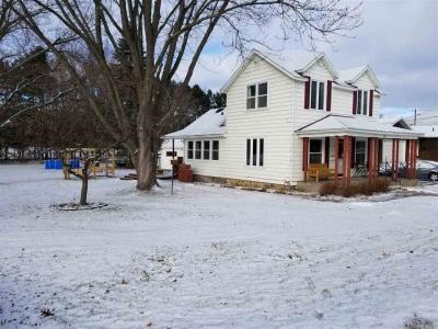 Photo of 1624 Grand Avenue, Schofield, WI 54476