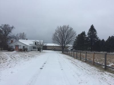 Photo of 836 Wianecki Road, Kronenwetter, WI 54455